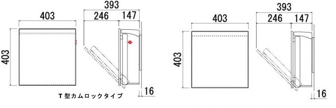 square_size