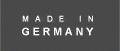 made_german