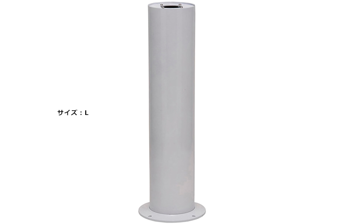 GI1-700707