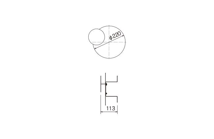 TK3-EHC