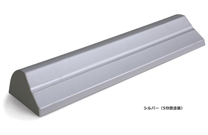 HF2-C600PSV