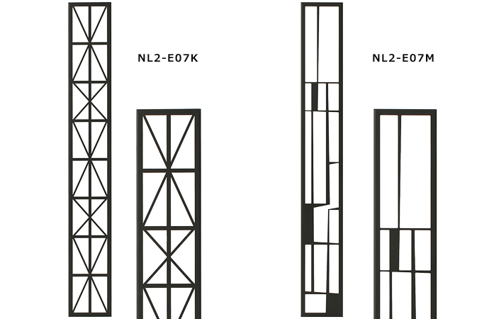 NL2-E07
