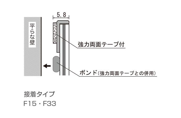 XK2-F15