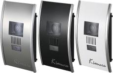 KS1-C103F