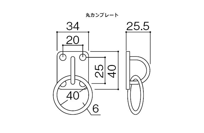 GM3-GS-OPP