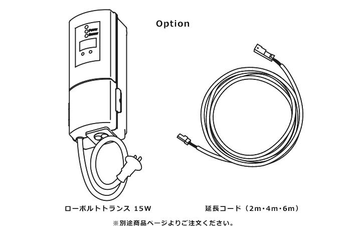 KS1-A083D