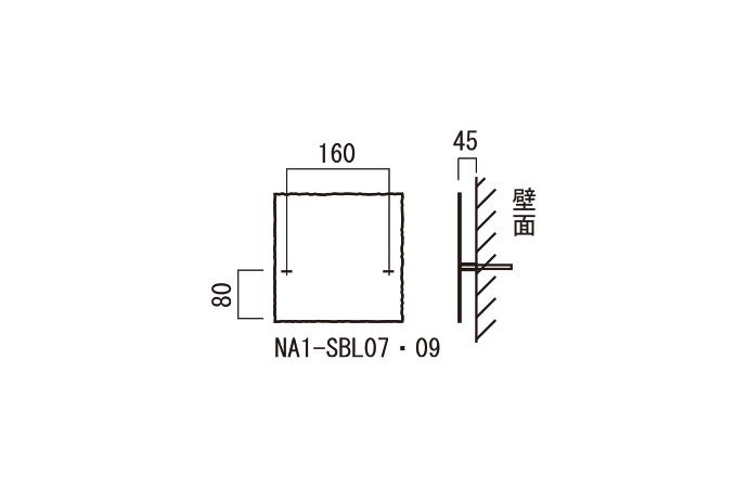 NA1-SBL07Z