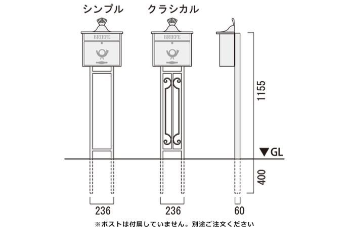 MA1-64J08025