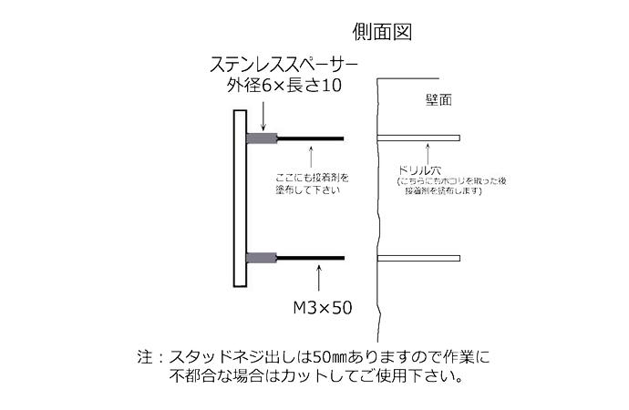 HS1-FMLN