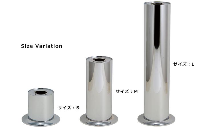 GI1-750149
