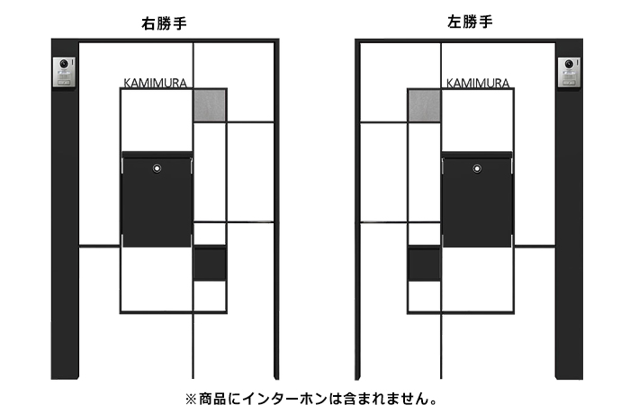 NA1-FFADABM