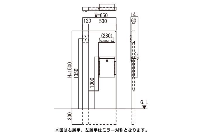 NA1-FFCBM