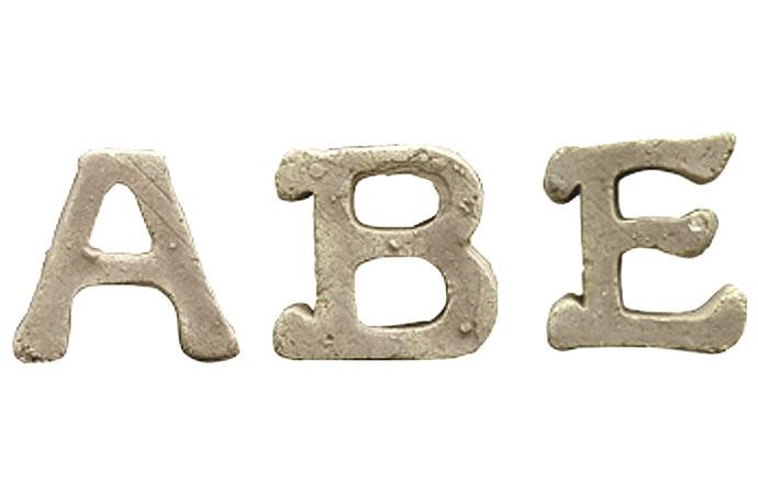 EG1-BNSHL