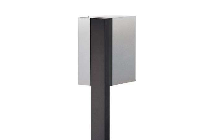 NA1-PS2GB