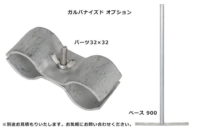 DT3-D190040
